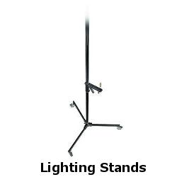 lighting stands