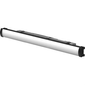 Cineo LB2-80 Lightblade Edge 2' Single-blade Fixture