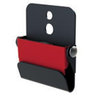 CINEO LIGHTING LATCHING HANGING BRACKET FOR CINEO POWER SUPPLIES