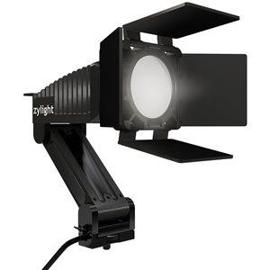 Zylight Newz LED Light Kit