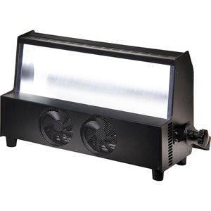 Pro-Palette - 350w Asymmetric LED Cyc Light
