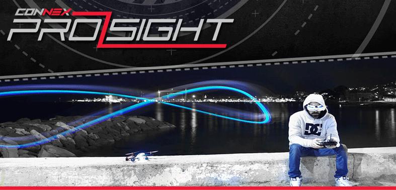 Connex-ProSight-Slider