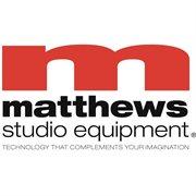 MSE - Matthews Studio Equipment