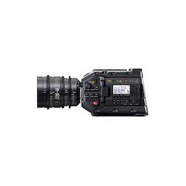 Cine Cameras Accessories