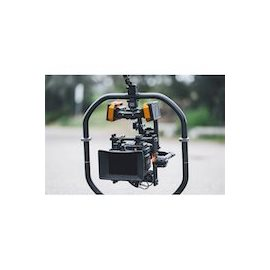 Freefly Gimbal Accessories