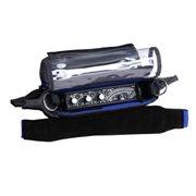 Audio Bags & Cases