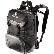 Pelican Backpacks