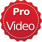Pro Video - Must Go