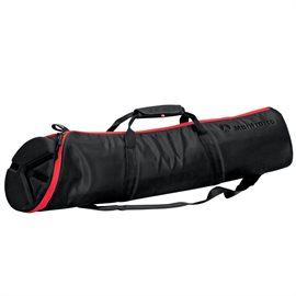 Tripod Bags
