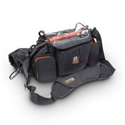 Audio Bags