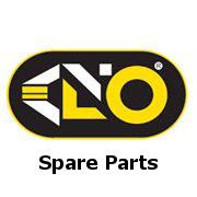 kinoflo spare parts