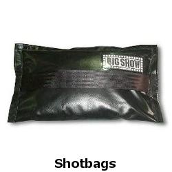 shotbags