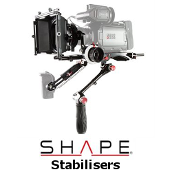 shape stabilisers