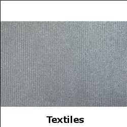 lighting textiles