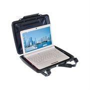 Pelican Laptop Bags