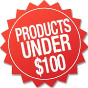 Products under $100