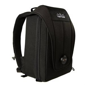 Teradek Bond Hevc Backpack V-Mount Aus & S-America
