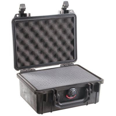 Pelican 1120 Case - Black