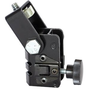 ZYLIGHT FRICTION MOUNT