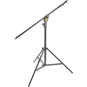 MANFROTTO 420NSB COMBI-BOOM STAND