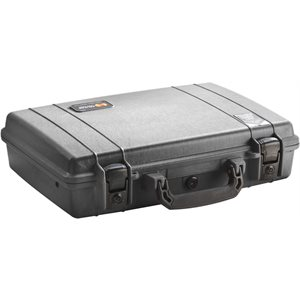 Pelican 1470B 1470 Case - Black