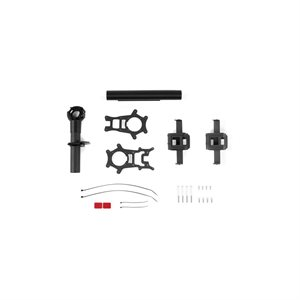 MoVI Top Mount Upgrade Kit