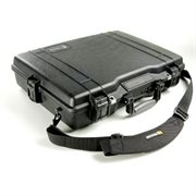 PELICAN # 1495 CASE - BLACK
