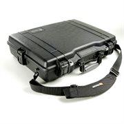 Pelican 1495B 1495 Case - Black