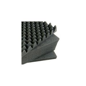 Pelican 1501 1500 Foam Set