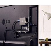 Blackmagic Design Mini Converter - HDMI to SDI 6G