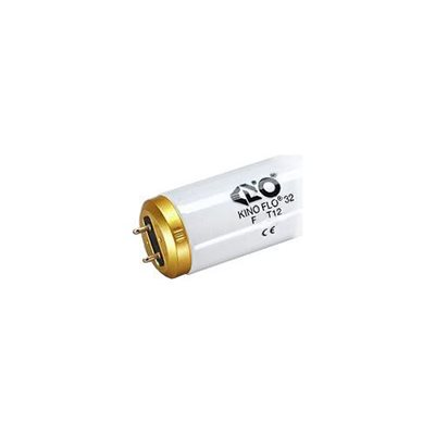 """Kino Flo 152-K32-S 15"""" 800Ma Kf32 Safety-Coated. EXISTING STOCK ONLY"""