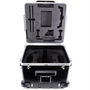 MoVi Pro Handheld Case