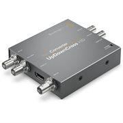 Blackmagic Design Mini Converter - UpDownCross HD