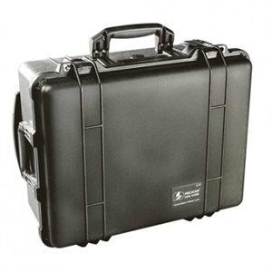 Pelican 1560B 1560 Case - Black