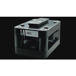 1A Tools MoVI Pro Tripod Adapter