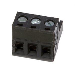 LECTRO PLUG, 3 POS, F / 21530, BEAU, 86053