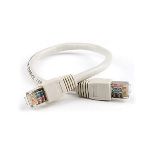 LECTRO CABLE, CAT5 RJ 45