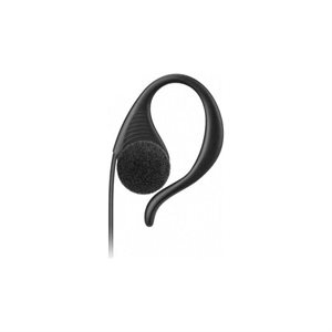 SENNHEISER 50pcs EARPHONES RIGHT 100cm