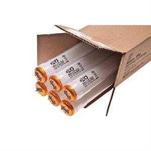 4FT KINO 800MA KF32 SAFETY-COATED (1X6PK)