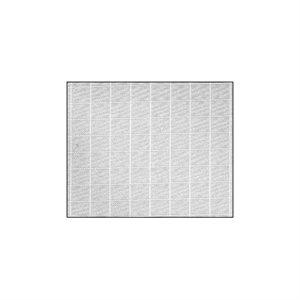 "Rosco Grid Cloth Sheet, 20x24"""