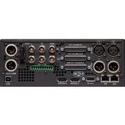SOUND DEVICES 970 64TRK DANTE / MIDI AUDIO RECORDER