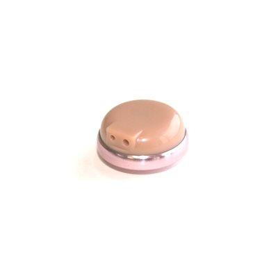 Audio Implements PO-125 Receiver (125 Ohms)