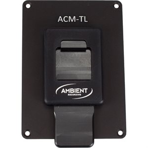 AMBIENT TINY LOCKIT BOX MOUNT