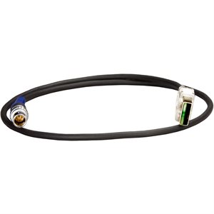 AMBIENT MASTER LOCKIT CABLE FOR SD 6-SERIES