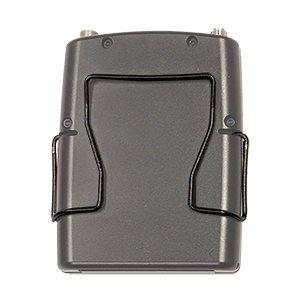 Belt Clip for A10-TX