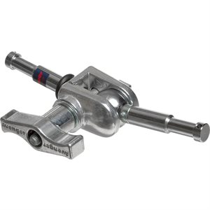 Avenger F825 Baby Swivel Pin Existing Stock Only