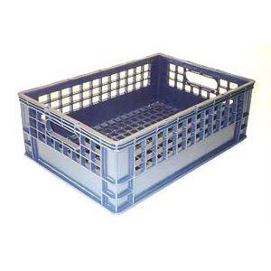 School Crate