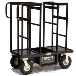 Combo Stand Mini Cart