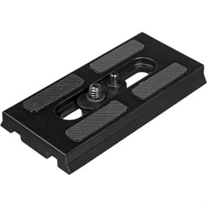 QR11 Slide-In Video Quick Release Plate (for AD71FK5)
