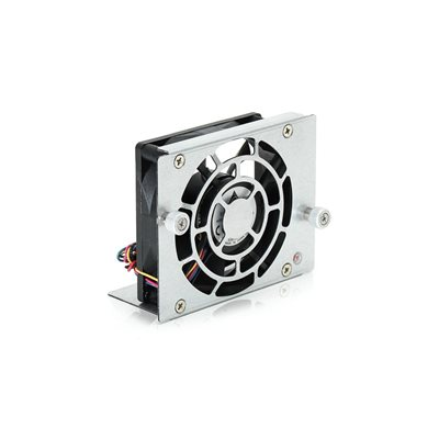 BLACKMAGIC DESIGN FAN - MULTIBRIDGE PRO / EXT